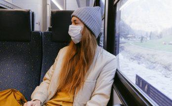 Лучшие способы «перезарядить» иммунную систему