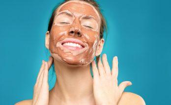 Как правильно ухаживать за кожей: восемь правил