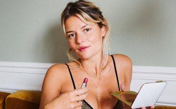 Бьюти-советы от одних из самых красивых француженок