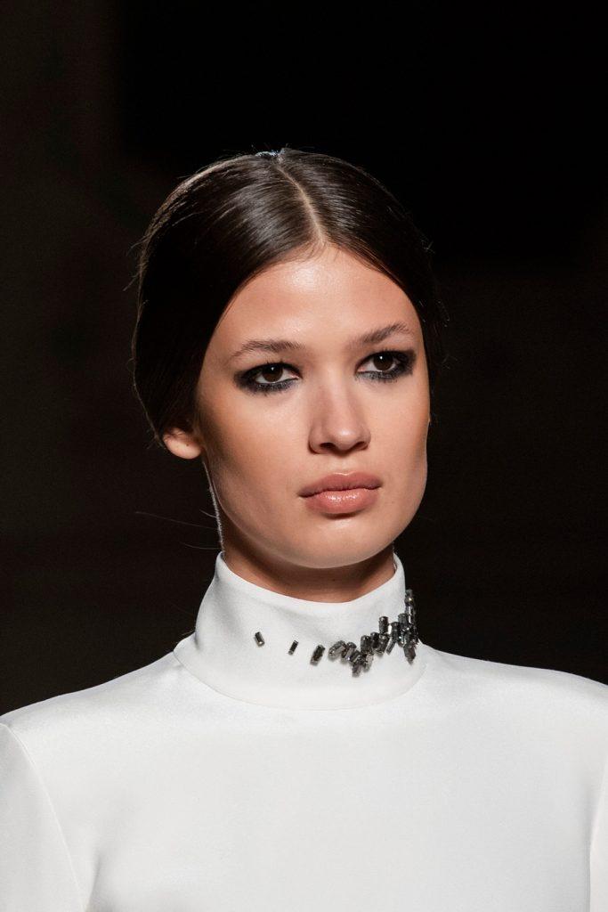 Самый модный макияж 2020 года