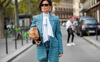Звезды street style показали, что носить ранней весной
