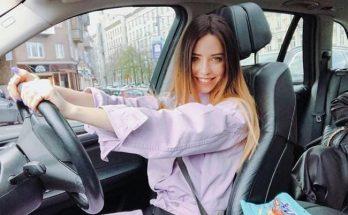 Звездный автопарк: любимые автомобили украинских знаменитостей