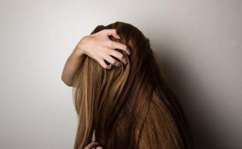Основные причины, почему ваши волосы быстро пачкаются