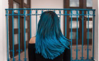 Как в домашних условиях можно сохранить цвет окрашенных волос