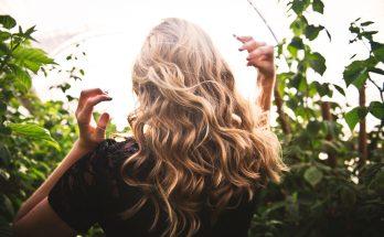 Шесть способов ускорить рост волос