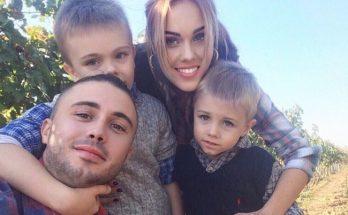 Украинские звезды рассказали, сколько тратят денег в месяц и на что