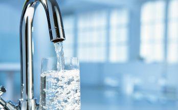 Как удалить из воды жесткость и железо в частном доме