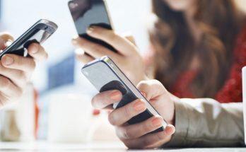 Новые технологии в индустрии онлайн-игр