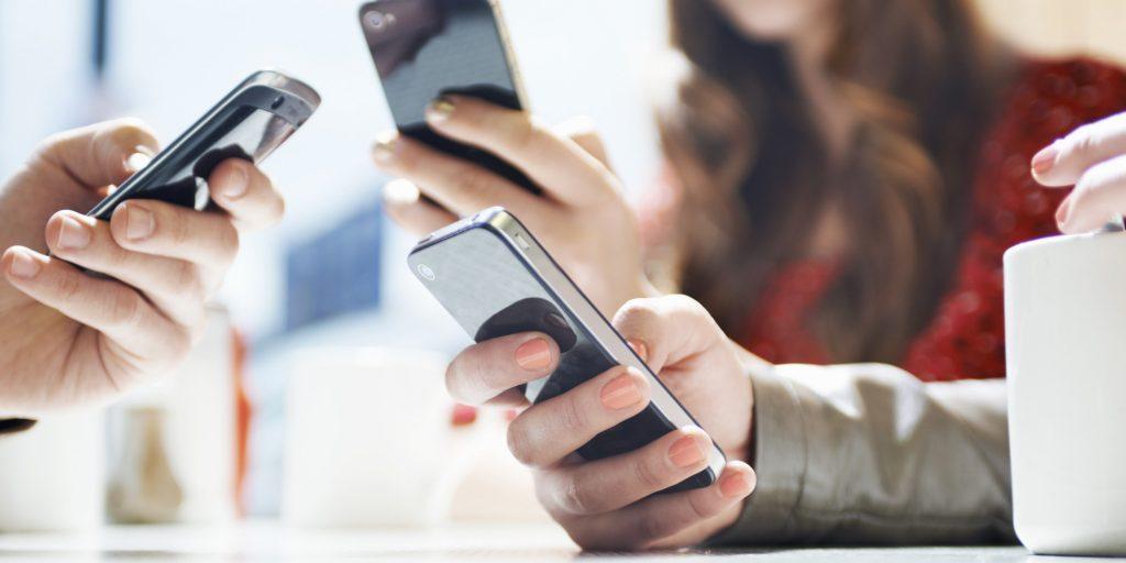 Новые технологии в индустрии онлайн-игр на obolok.com.ua