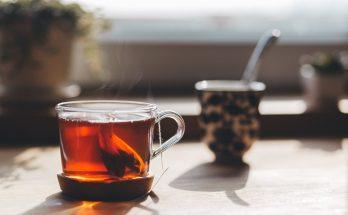 Болезни, при которых противопоказан чай