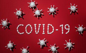 Китайские ученые выявили новый симптом коронавируса