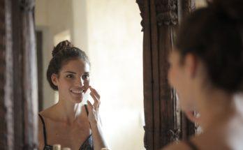 Сохраняем молодость кожи: три продукта, которые стоит исключить из своего рациона