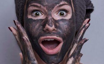 Салон красоты на дому: делаем питательные маски для лица