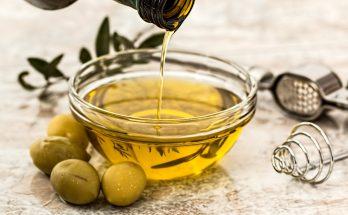 Оливковое масло, как терапия для сердечно-сосудистой системы