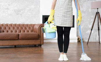 Шесть способов очистить воздух в квартире