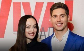 Экс-жена Владимира Остапчука прокомментировала его желание направить ее на психологическую экспертизу