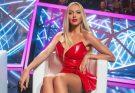 Маша Ефросинина рассказала, как Оля Полякова сорвала ей съемку