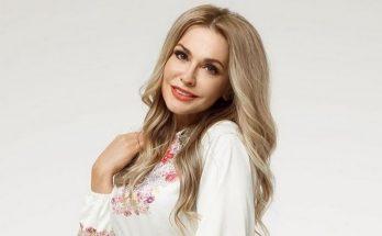 Ольга Сумская призналась, что потеряла работу на одном из украинских каналов из-за своего возраста