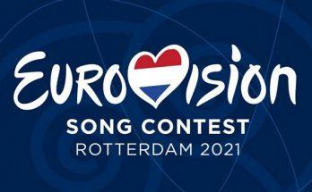 Стало известно, где будет проходить Евровидение в 2021 году