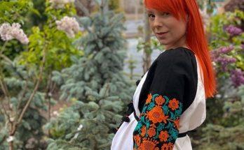 Беременная Светлана Тарабарова умилила фото с подросшим сыном
