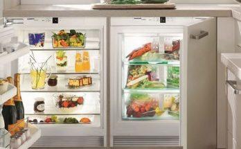Хозяйке на заметку: какой морозильник выбрать?