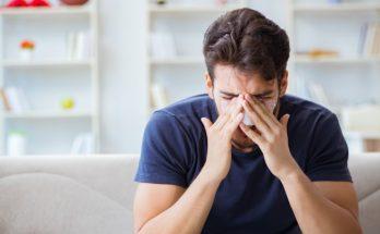 Кровотечение из носа: причины и почему врачи рекомендуют при этом обращаться в больницу