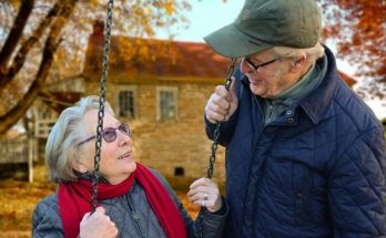 Ученые советуют: вот что нужно употреблять людям в возрасте для профилактики деменции