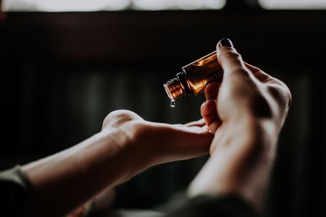 Польза облепихового масла в косметологии