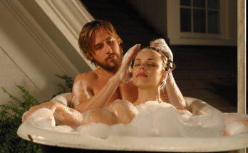 Вместе и навсегда: 10 привычек счастливых пар