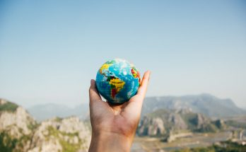 Туризм с 50% скидкой: какие страны готовы оплатить половину суммы поездки