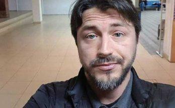 Стал моложе на двадцать лет: Сергей Притула изменил имидж