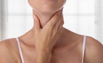 Щитовидная железа не скажет «спасибо»: шесть продуктов, которые вредят органу