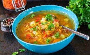 Супинг: новый фуд-тренд, который поможет избавиться от лишнего веса