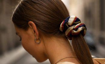 Секреты красоты: как выпрямить волосы дома, не испортив их
