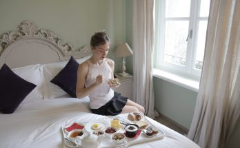 Вкусно и полезно: три идеальных завтрака для стройной фигуры