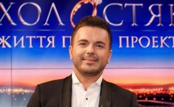 """Григорий Решетник откровенно рассказал про интим на проекте """"Холостяк"""""""
