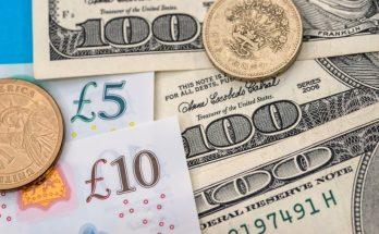 Как правильно выбрать пункт обмена валют