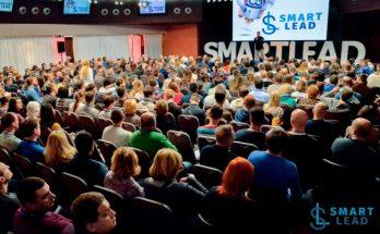 Smart Lead отзывы о авторской системы продаж Владимира Солошенко