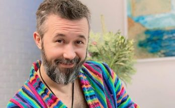 «Квартирник» от Бабкина: Сергей Бабкин дал свой первый после карантина официальный концерт