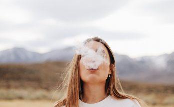 Если вы бросаете курить: ученые назвали топ-5 продуктов, облегчающих никотиновую зависимость