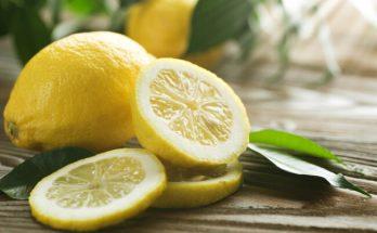 Разрушено: диетолог развеяла главные мифы о пользе лимонов