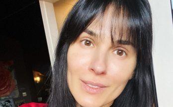 Неловкий момент: Маша Ефросинина рассказала о случае в одном из столичных кафе