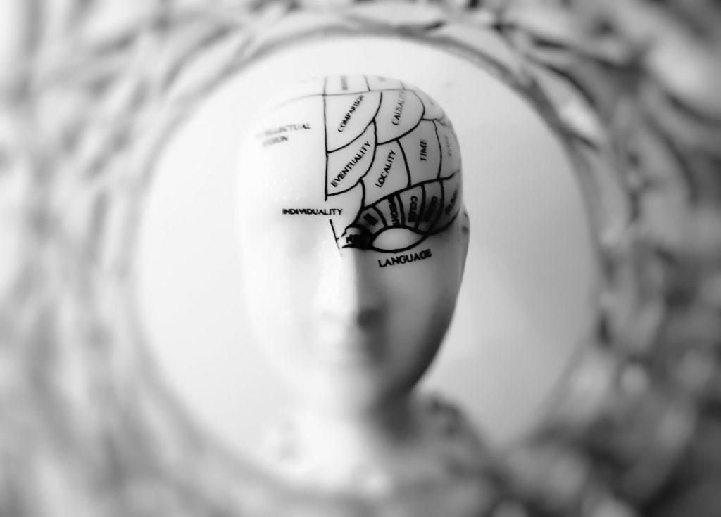 Продукты, которые разрушают мозг