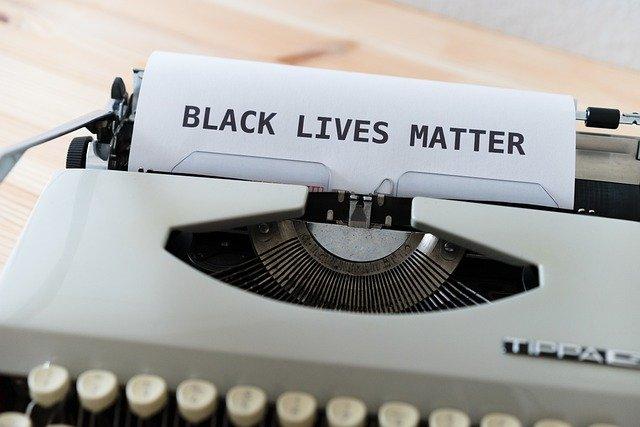 Подборка фильмов по теме Black Lives Matter