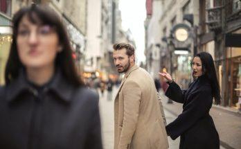 Согласиться или отказать: шесть признаков, что ваш бойфренд будет плохим супругом