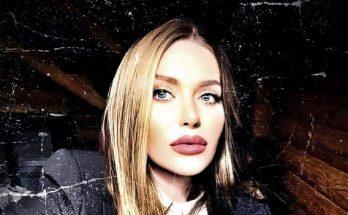 Слава Каминская очутилась на больничной койке: что произошло