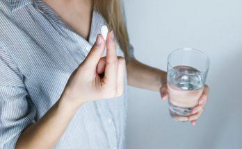 Они точно есть в вашем доме: опасные лекарства в домашней аптечке