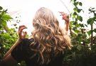 Домашние рецепты красоты: три самые эффективные медовые маски для волос
