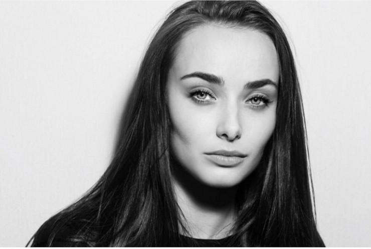 """Ксения Мишина рассказала о своем участии в новом проекте """"Холостячка"""""""