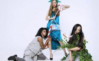 Интеллектуальный глянец – новый тренд в модной журналистике